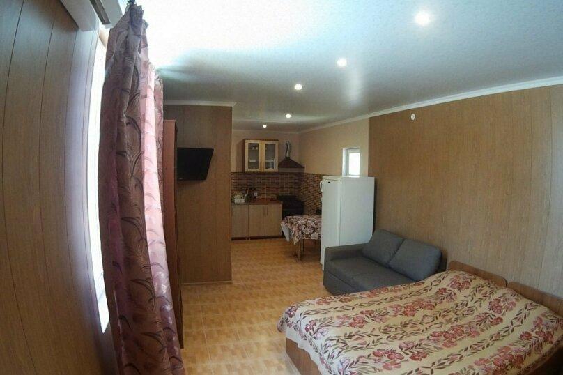 Отдельная комната, улица Симонок, 135, Севастополь - Фотография 1