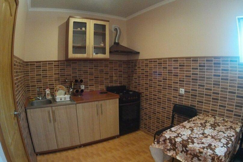 """Гостевой дом """"Инжир"""", улица Симонок, 135 на 4 комнаты - Фотография 9"""