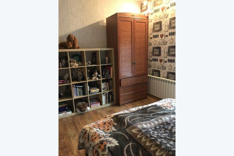 Дом у леса, 220 кв.м. на 8 человек, 3 спальни, дер. Голиково, СНТ Лесное, ул. Спортивная, 17, Химки - Фотография 12
