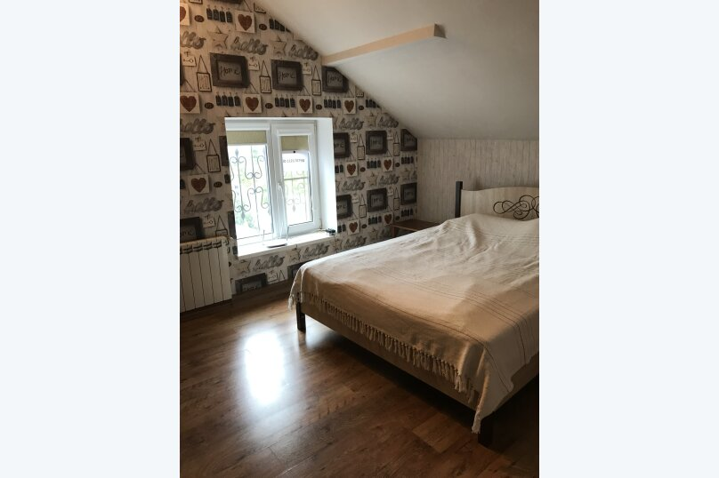 Дом у леса, 220 кв.м. на 8 человек, 3 спальни, дер. Голиково, СНТ Лесное, ул. Спортивная, 17, Химки - Фотография 14