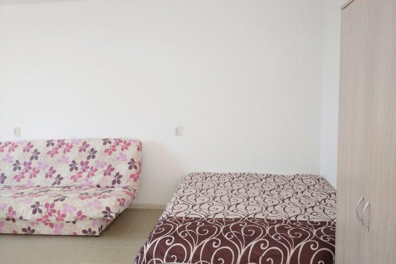 """Гостевой дом """"Serenity"""", СТ """"Прибой-2"""", Прибрежный пер. на 7 комнат - Фотография 14"""
