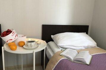 Отдельная комната, 1-й Вишнёвый проезд, 5, Краснодар - Фотография 1