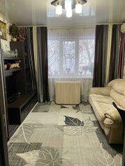 2-комн. квартира, 35 кв.м. на 4 человека, Рабочая улица, 2А, Ейск - Фотография 1
