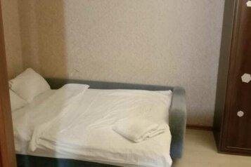 1-комн. квартира, 33.7 кв.м. на 6 человек, Пахринский проезд, 10, Подольск - Фотография 1