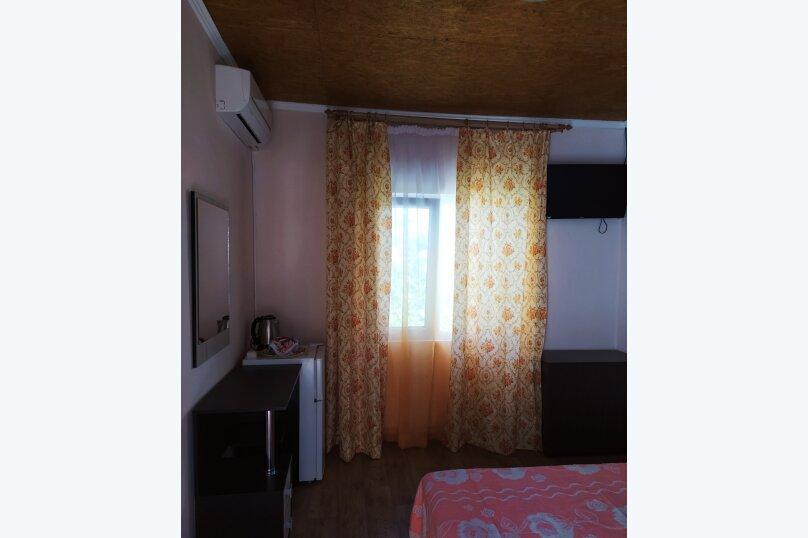 Комната 1138886, Цветочная улица, 13 на 2 комнаты - Фотография 4