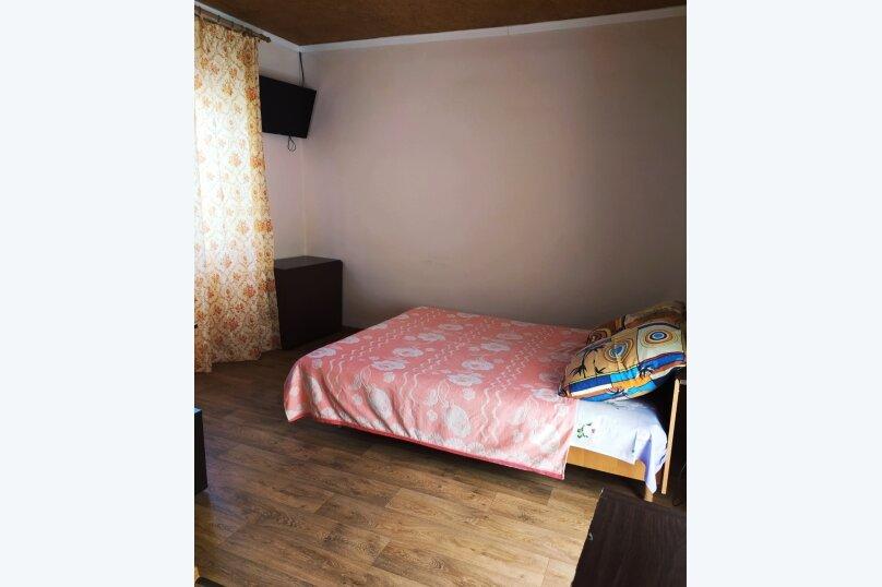 Комната 1138886, Цветочная улица, 13 на 2 комнаты - Фотография 5