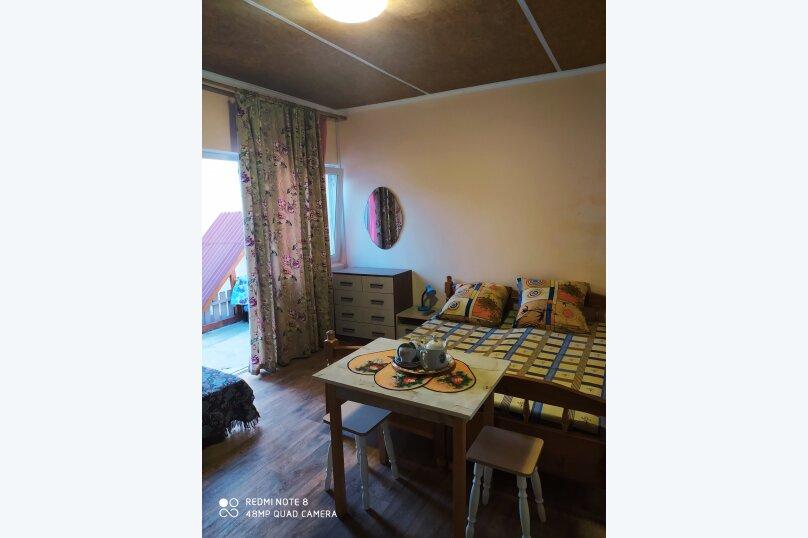 Комната1138890, Цветочная улица, 13 на 1 комнату - Фотография 1