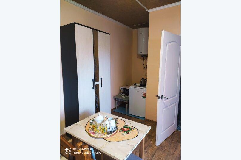 Комната1138890, Цветочная улица, 13 на 1 комнату - Фотография 2