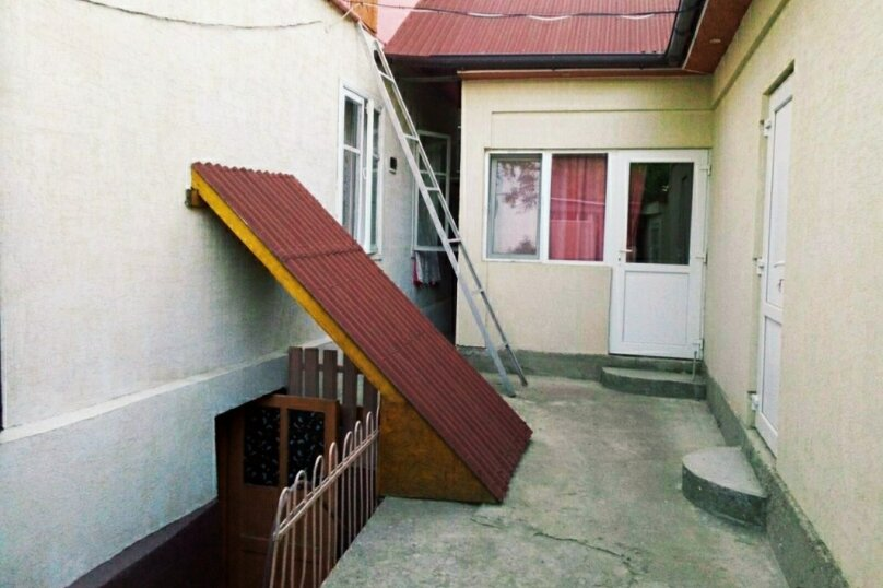 Комната1138890, Цветочная улица, 13 на 1 комнату - Фотография 4