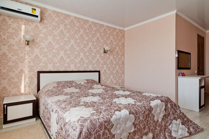 Отель Orange, Центральная улица, 2Е на 23 номера - Фотография 20