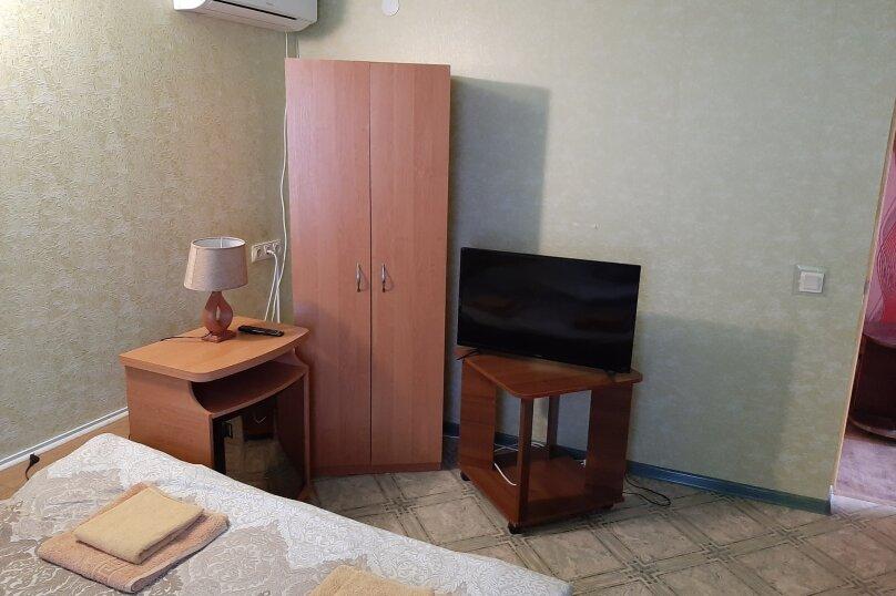 """Гостевой дом """"Fortuna"""", Аллея Дружбы, 11А на 9 комнат - Фотография 67"""