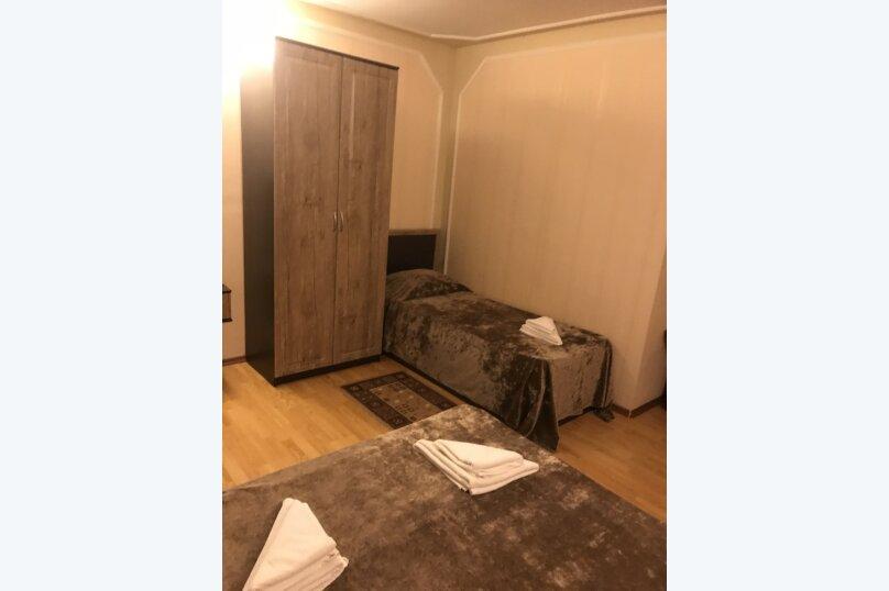 "Гостевой дом ""Diamond"", улица Согласия, 14 на 16 комнат - Фотография 57"