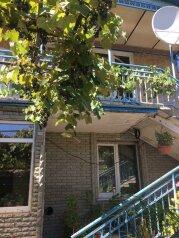 Частый дом «Уют», 4-й Октябрьский переулок, 17 на 2 комнаты - Фотография 1