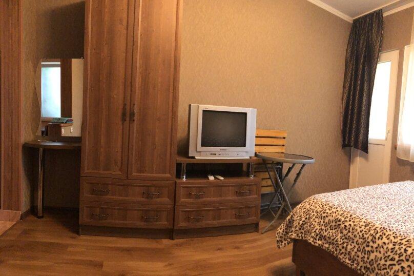"""Гостевой дом """"Натали"""", улица Ленина, 21Б на 7 комнат - Фотография 75"""