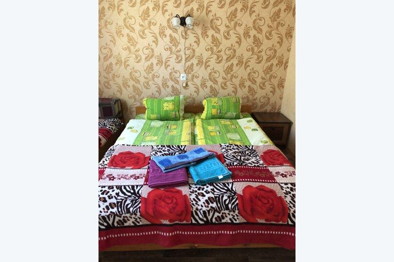 """Гостевой дом """"Натали"""", улица Ленина, 21Б на 7 комнат - Фотография 43"""