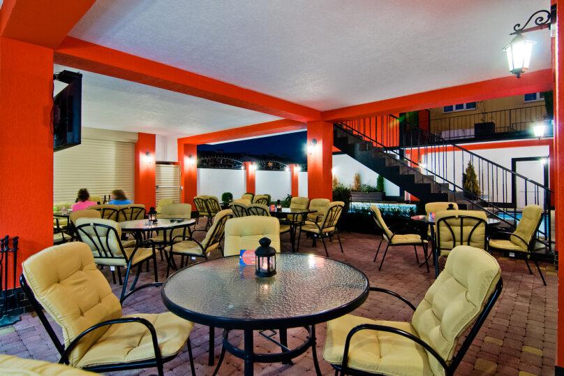 Отель Orange, Центральная улица, 2Е на 23 номера - Фотография 17