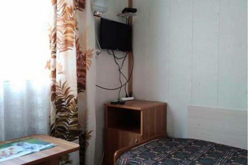 """Гостевой дом """"Ирина"""", Морская улица, 219 на 11 комнат - Фотография 61"""