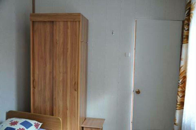 """Гостевой дом """"Ирина"""", Морская улица, 219 на 11 комнат - Фотография 62"""