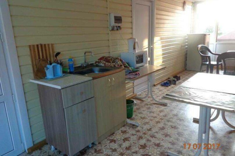 """Гостевой дом """"Ирина"""", Морская улица, 219 на 11 комнат - Фотография 6"""