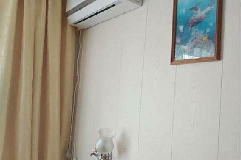 """Гостевой дом """"Ирина"""", Морская улица, 219 на 11 комнат - Фотография 58"""