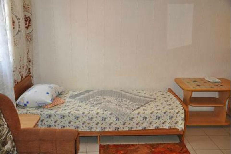 """Гостевой дом """"Ирина"""", Морская улица, 219 на 11 комнат - Фотография 55"""