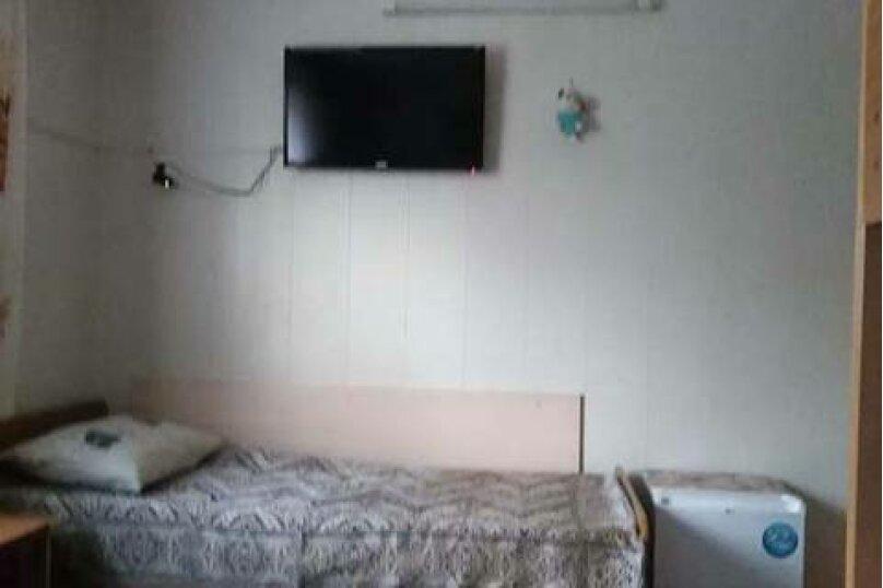 """Гостевой дом """"Ирина"""", Морская улица, 219 на 11 комнат - Фотография 50"""