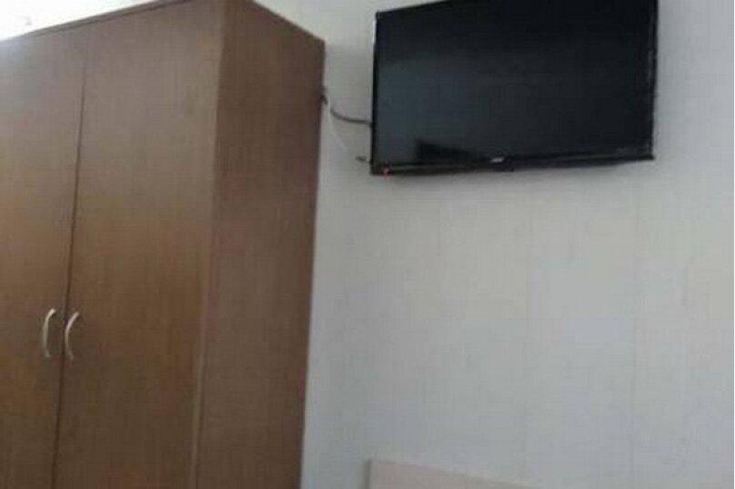 """Гостевой дом """"Ирина"""", Морская улица, 219 на 11 комнат - Фотография 47"""