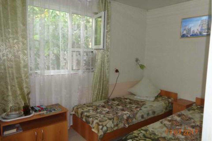 """Гостевой дом """"Ирина"""", Морская улица, 219 на 11 комнат - Фотография 43"""