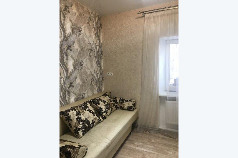Дом на 6 человек, 3 спальни, улица Софьи Перовской, 29, Евпатория - Фотография 12
