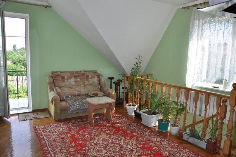 """Дом 2-этаж """"Люкс"""", Морская улица, 219 на 2 комнаты - Фотография 2"""