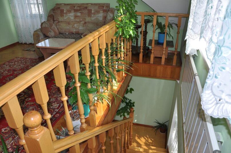"""Дом 2-этаж """"Люкс"""", Морская улица, 219 на 2 комнаты - Фотография 3"""