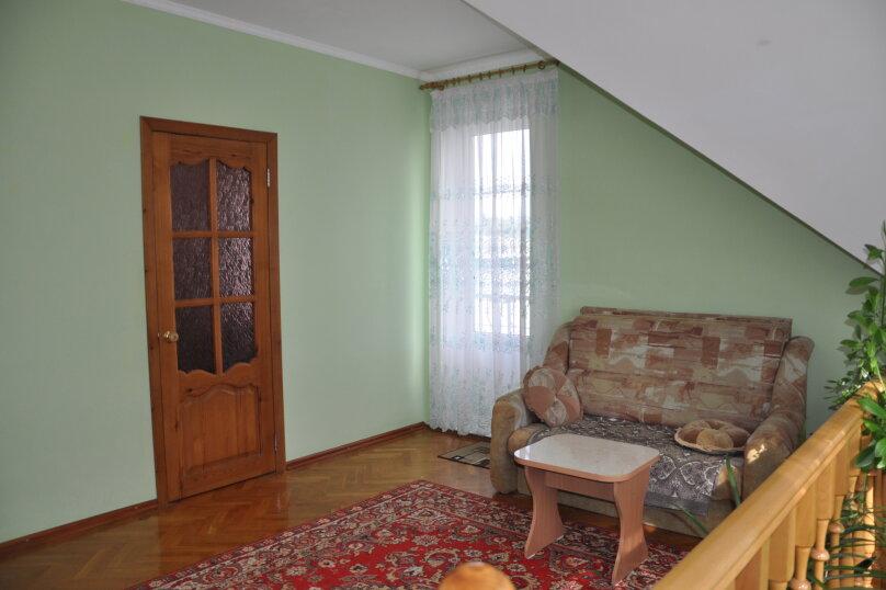 """Дом 2-этаж """"Люкс"""", Морская улица, 219 на 2 комнаты - Фотография 4"""