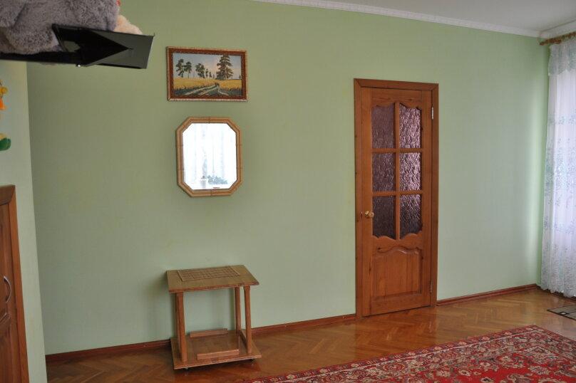 """Дом 2-этаж """"Люкс"""", Морская улица, 219 на 2 комнаты - Фотография 5"""