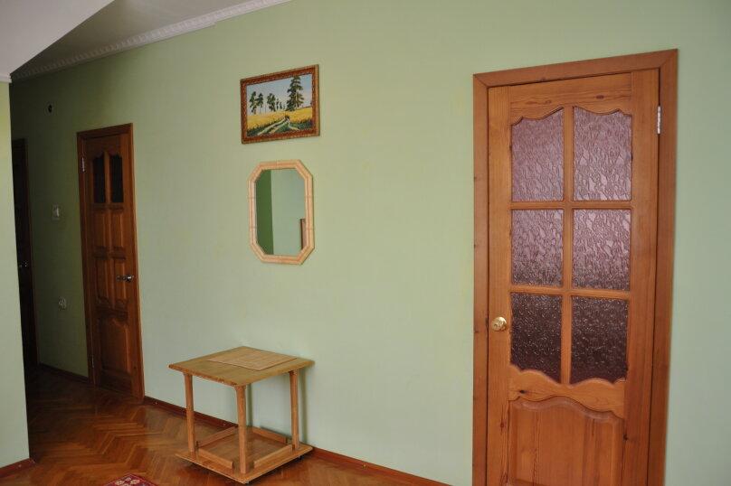 """Дом 2-этаж """"Люкс"""", Морская улица, 219 на 2 комнаты - Фотография 6"""