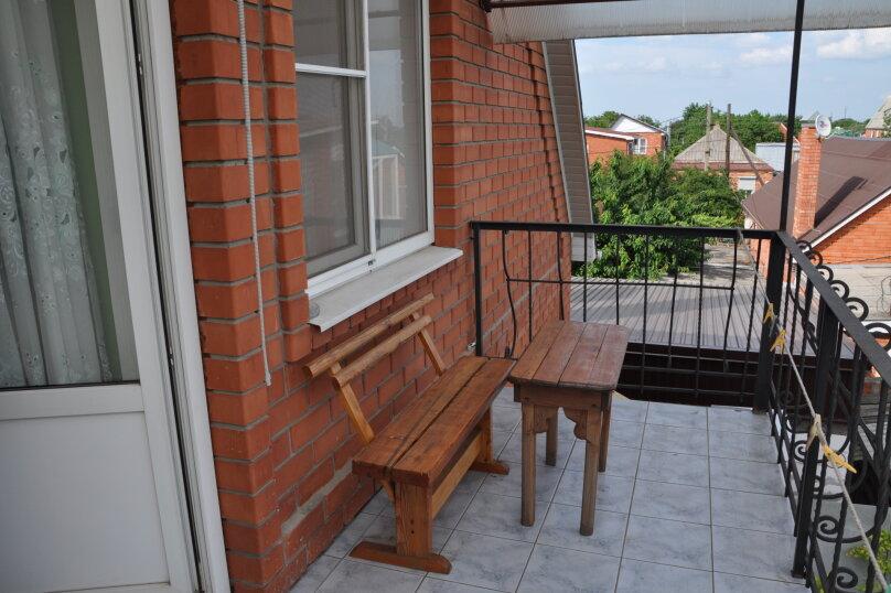 """Дом 2-этаж """"Люкс"""", Морская улица, 219 на 2 комнаты - Фотография 7"""