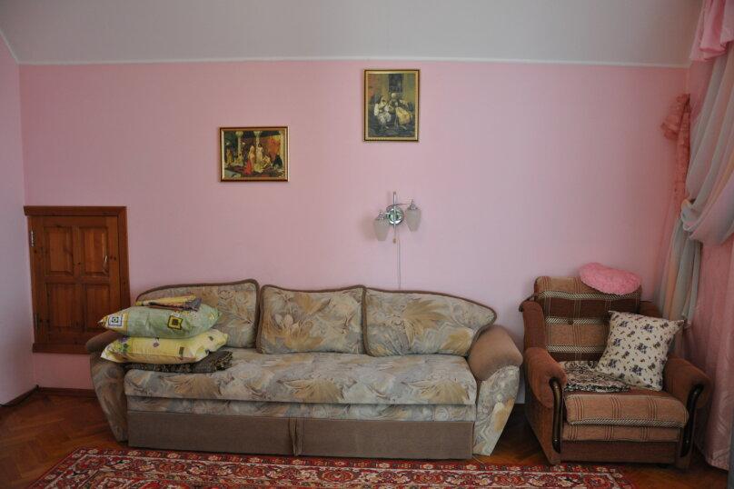 Комната розовая, Морская улица, 219, Ейск - Фотография 1
