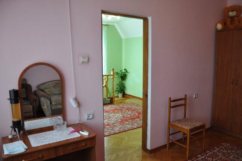 """Дом 2-этаж """"Люкс"""", Морская улица, 219 на 2 комнаты - Фотография 15"""