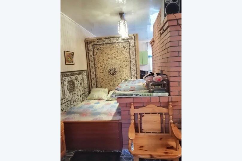 Дом с баней детской площадкой WI-FI, 150 кв.м. на 15 человек, 4 спальни, п. Неприе, 51, Осташков - Фотография 27