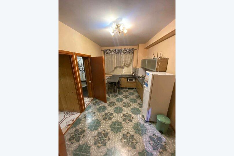 """Гостевой дом """"На Южной 66А"""", Южная улица, 66а на 4 комнаты - Фотография 19"""