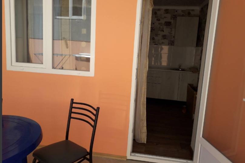 """Гостевой дом """"Жемчужина моря"""", улица Мира, 1 на 30 комнат - Фотография 89"""