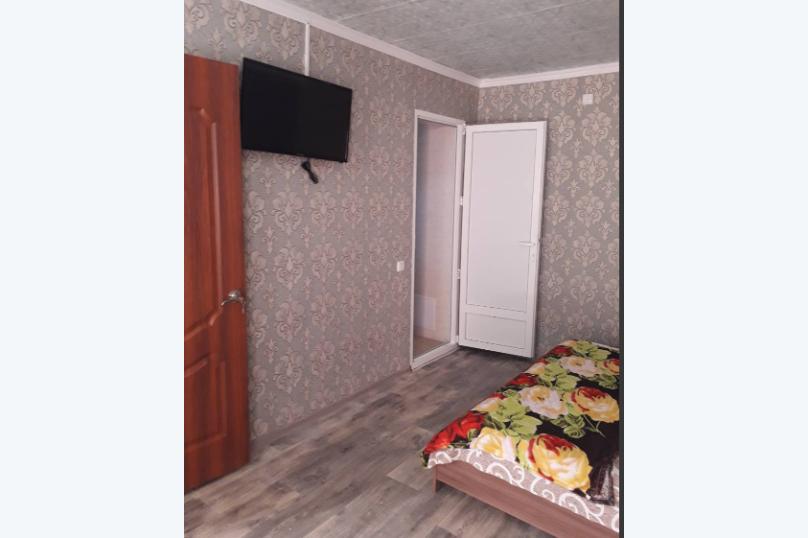 """Гостевой дом """"Жемчужина моря"""", улица Мира, 1 на 30 комнат - Фотография 91"""