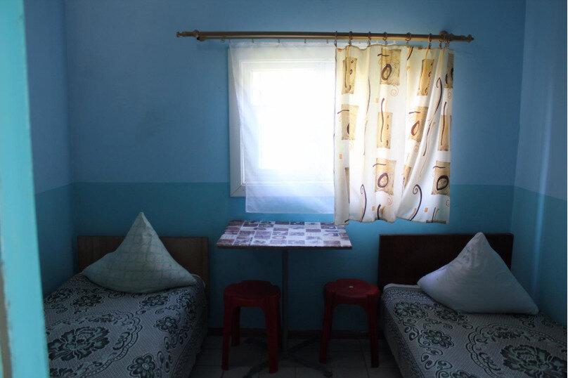 "База отдыха ""Наладчик"", Набережная улица, 54 на 40 комнат - Фотография 42"