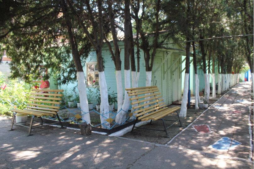 "База отдыха ""Наладчик"", Набережная улица, 54 на 40 комнат - Фотография 5"