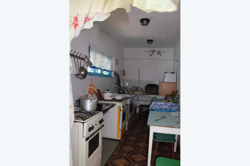 "База отдыха ""Наладчик"", Набережная улица, 54 на 40 комнат - Фотография 15"