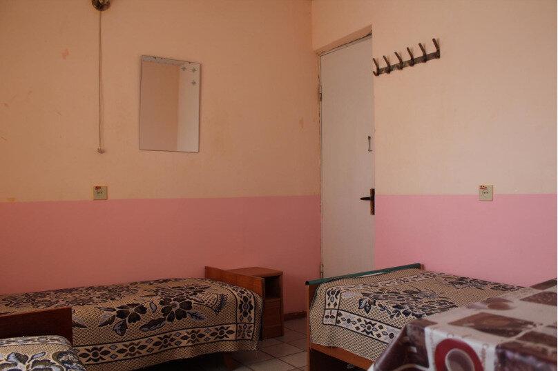 "База отдыха ""Наладчик"", Набережная улица, 54 на 40 комнат - Фотография 33"