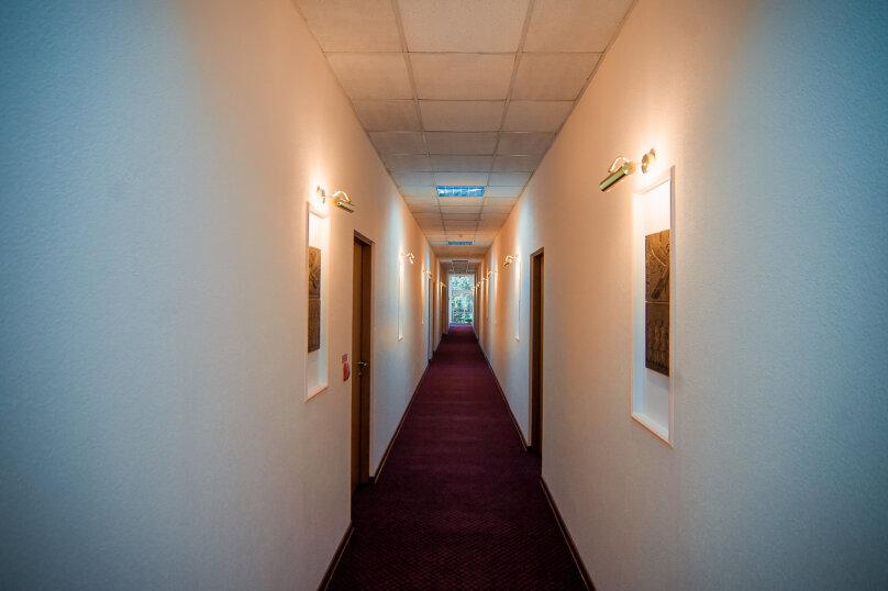 """Гостиница """"Империал"""", Киевская улица, 22 на 20 номеров - Фотография 6"""