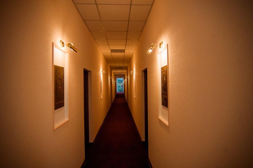 """Гостиница """"Империал"""", Киевская улица, 22 на 20 номеров - Фотография 7"""