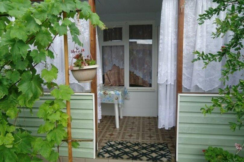 """Гостевой дом """"СОЛНЫШКО"""", Заречная улица, 53 на 12 комнат - Фотография 3"""