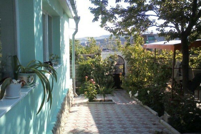 """Гостевой дом """"СОЛНЫШКО"""", Заречная улица, 53 на 12 комнат - Фотография 10"""