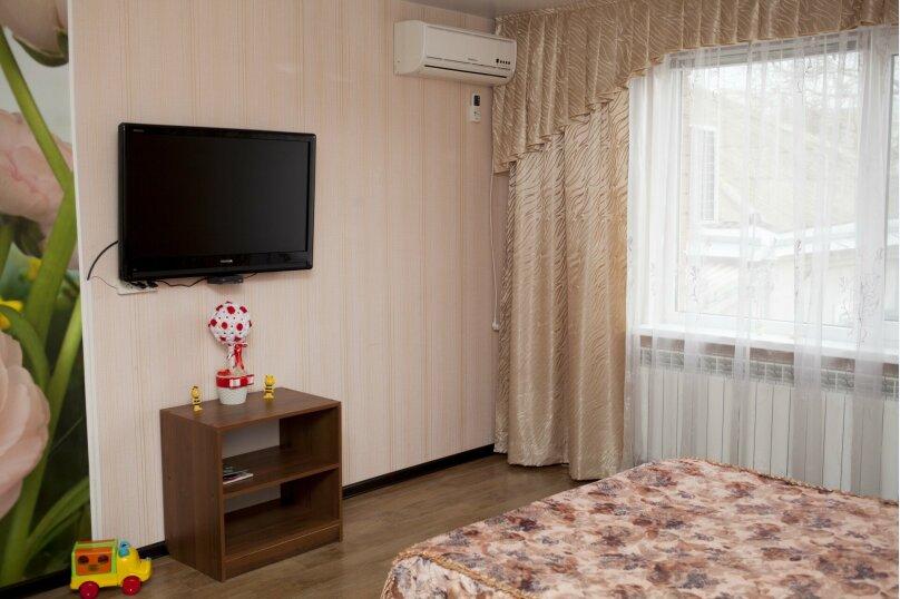 Отдельная комната, улица Калинина, 60, Ейск - Фотография 2